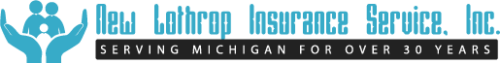 New Lothrop Insurance Service, Inc.